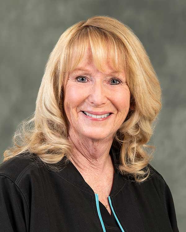 Kathy-Harvey